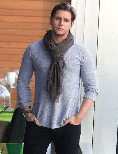 Allen Leech from Downton Abbey. God bless the Irish. #perfection