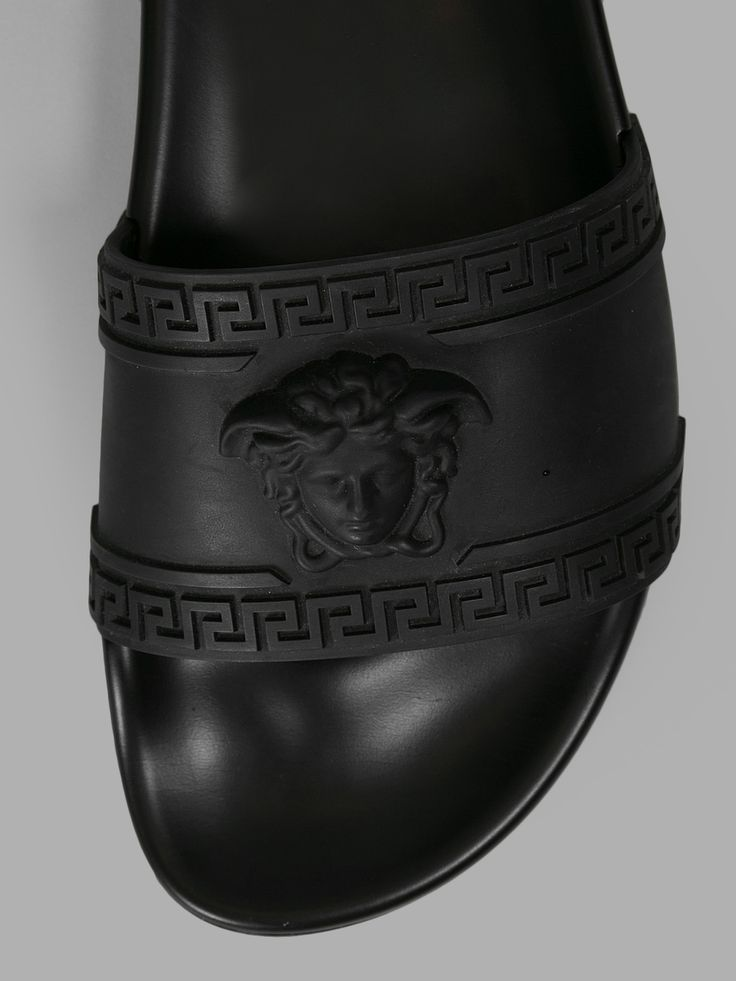 Versace Mens Shoes Good Or Bad