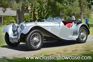 Classic Showcase | Classic Cars for sale, Classic Jaguars, Collector Cars, E-Types, Exotic Cars, Vintage Cars, European Classic Cars, Jaguar E-Types For Sale in California