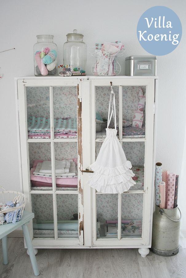 7 best bedroom inspiration images on pinterest bedroom bedroom
