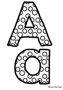 45 best Eating the Alphabet images on Pinterest