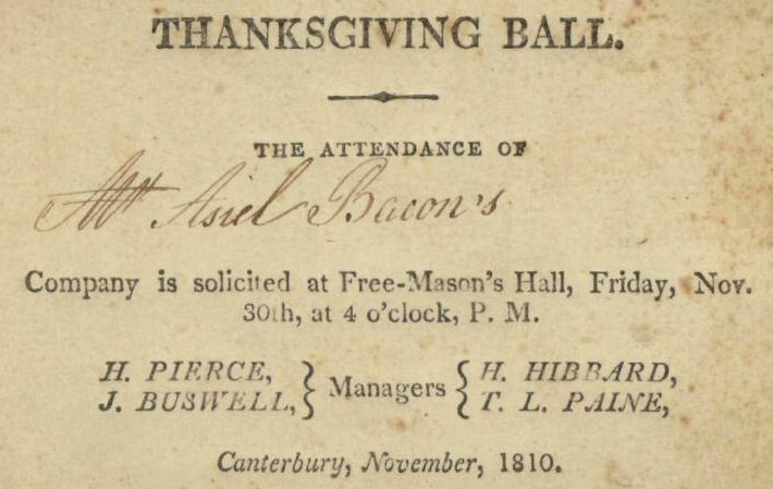 File:1810 ThanksgivingBall Canterbury Connecticut.png