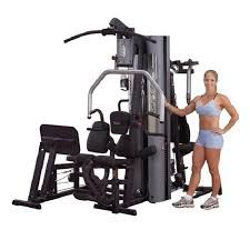 Multi Gym, Get large selection of online best home multi gym machines and accessories at Magnus Fitness World. Checkout multi gym equipments price list, Nagpur