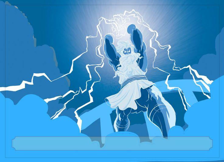 Zeus_WIP.jpg (1600×1164)