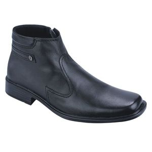 Sepatu Pantofel Pria BN 104 #fashion #fashionpria #manfashion #murahmeriah #murah #iloveshoes #fashiontrends #outerwear #sepatuolahraga #sepatumurah #sepatubandung #shoes #shopping #sepatumurah #jualmurah