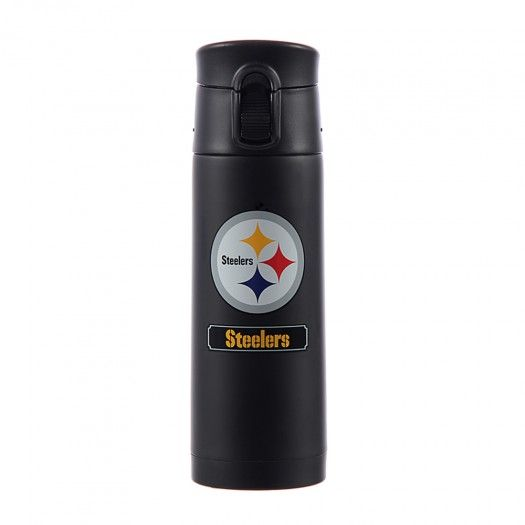 Termo Steelers