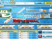 Situs Link Alternatif Agenqq http://agenqq.situslink.com/