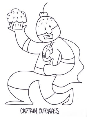 Cute Minnie Mouse Coloring Pages Toddler 0082395 likewise 364 Best Images About birthday Cupcake Coloring Pages 15 Cupcake Coloring Pages 15 together with 2012 05 01 archive also Cute Birthday Cupcake Coloring Pages moreover Coloring Pages. on minnie with ice cream coloring page