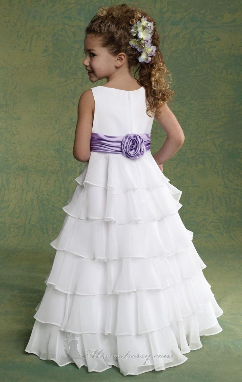 best выпускной в садике images on pinterest dresses for girls