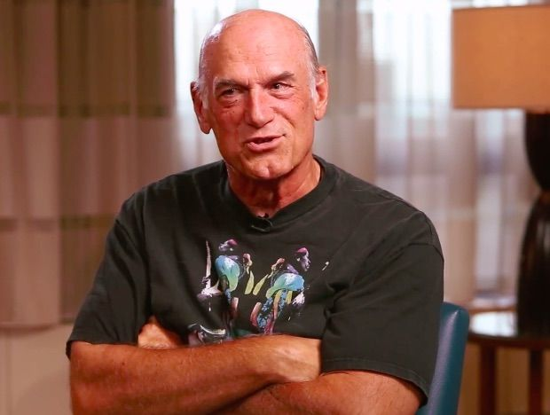 Jesse Ventura Continues Attacks on Chris Kyle, Calling Him a 'Backstabbing Liar,' and Claims He Could 'Steal the Election' Next November