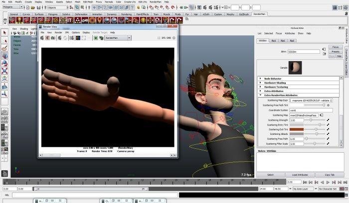 25 best rendering software ideas on pinterest 3d for Rendering 3d online gratis