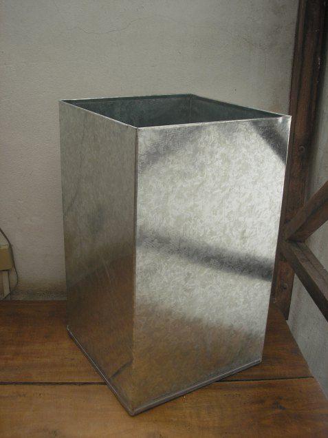 1000 ideias sobre chapa galvanizada no pinterest for Muebles de chapa