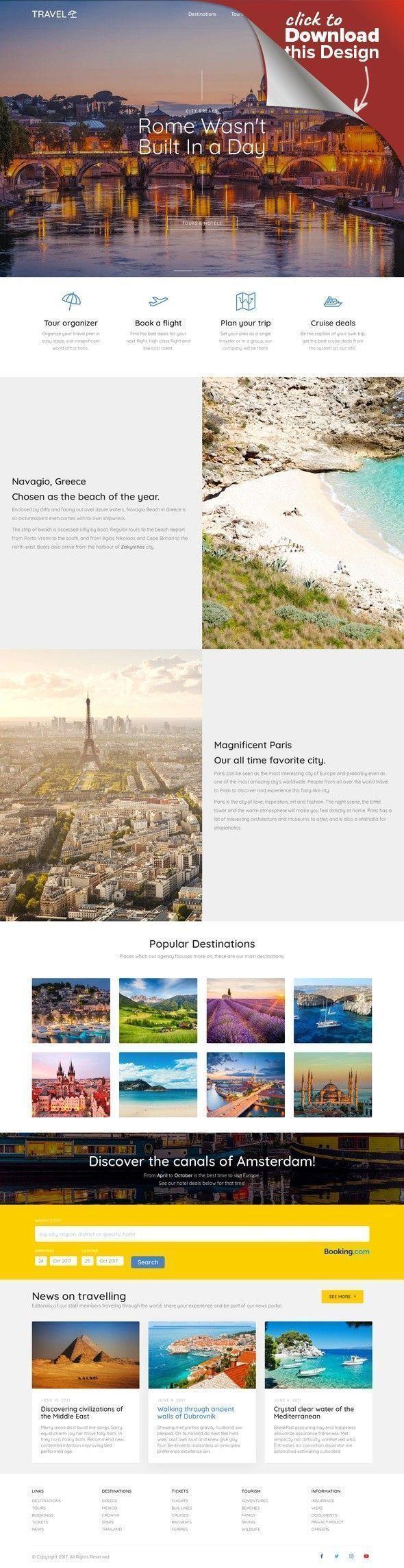 Wunderbar Blogger Geschäftsvorlagen Fotos - Beispiel Wiederaufnahme ...