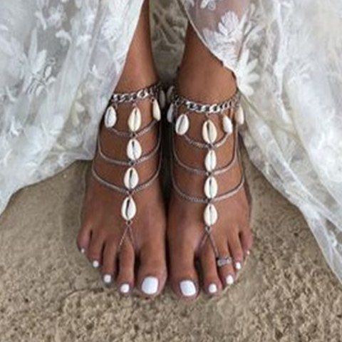 53 Best Cowrie Shells Images On Pinterest Shells