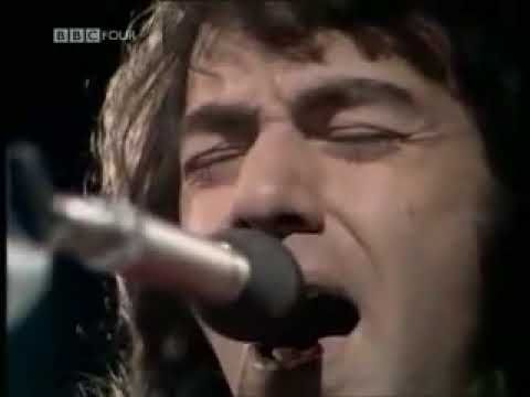 Neil Diamond - Cracklin' Rosie ('70)