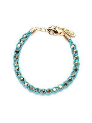 Everyday Jewelry at Gilt