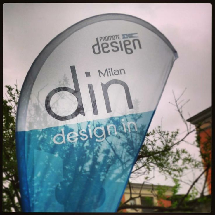 #din2014 #fuorisalone #milandesignweek http://bit.ly/1g7MGyj