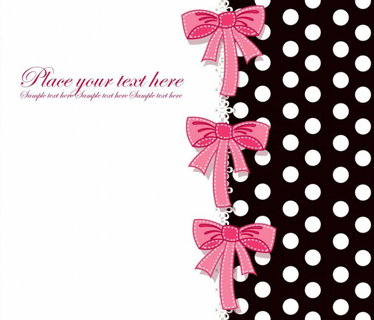 26 best Baby Shower Invitation images on Pinterest Baby shower - best of invitation card vector art