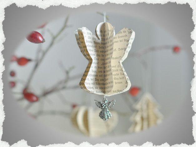 Pin Auf Weihnachtsbaumschmuck