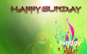 Sunday is observed as a day of worship of God and to rest, due to the belief that it is the Lord's Day, the day of Christ's resurrection. Sunday is a day of rest in most Western countries & it is observed as a holiday. Here are some Happy Sunday Messages Wishes Quotes Sayings Status which you can send to your near & dear one's & wish them a Happy Sunday. - See more at: http://netspecia.com/happy-sunday-messages-wishes-quotes-sayings-status.html#sthash.ZmJIVFdn.dpuf