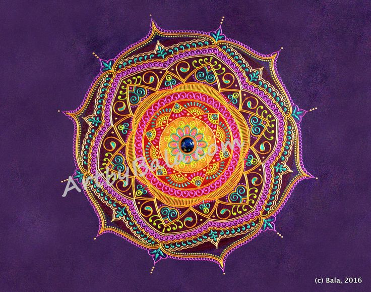 17 best images about mandala paintings on pinterest limited edition prints henna and acrylics. Black Bedroom Furniture Sets. Home Design Ideas