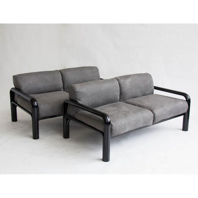 Best S S Sofas Images On Pinterest Sofas Loveseats And