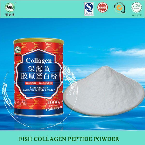 12 best fish collagen powder images on pinterest for Fish collagen powder