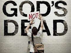 Értékes keresztény filmek