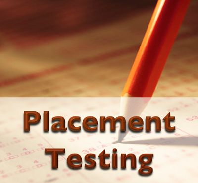 college math placement test practice questions pdf