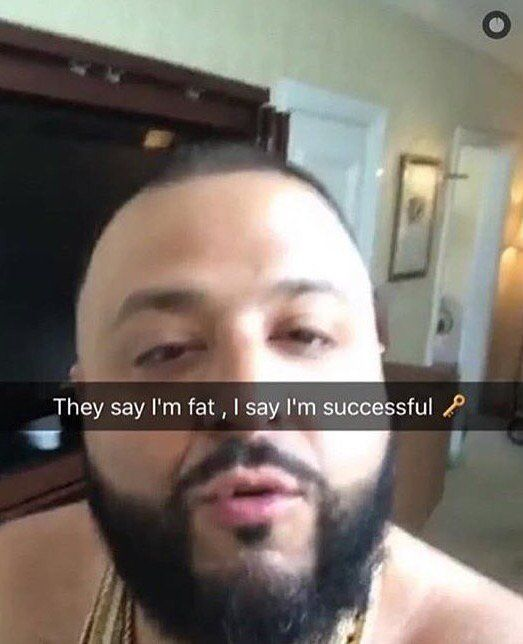 When you eat a XL pizza and a tub of Ben & Jerry's to yourself pic.twitter.com/4iXYY6jJko http://ibeebz.com