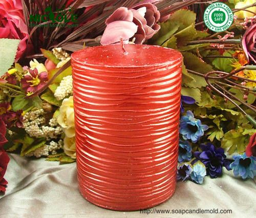 Cheap candle wreath, Buy Quality molds for candles directly from China candle bucket Suppliers:  Welcome to our store for the first.Kindly advising: Before you buy products, please check the size carefully ,may be It