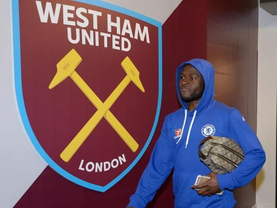 nice Antonio Conte's faith in Victor Moses has transformed him into one of Chelsea's most influential players Check more at https://epeak.info/2017/03/05/antonio-contes-faith-in-victor-moses-has-transformed-him-into-one-of-chelseas-most-influential-players/
