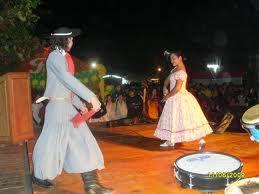bailes,tipicos - B