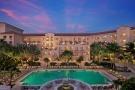 Very nice downtown Miami hotel