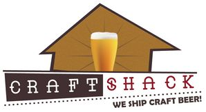 Buy craft beer online from CraftShack. The Best Online Craft Beer Delivery Service!