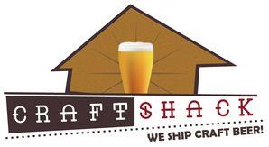 Buy craft beer online from CraftShack. The Best Online Craft Beer Delivery Service!