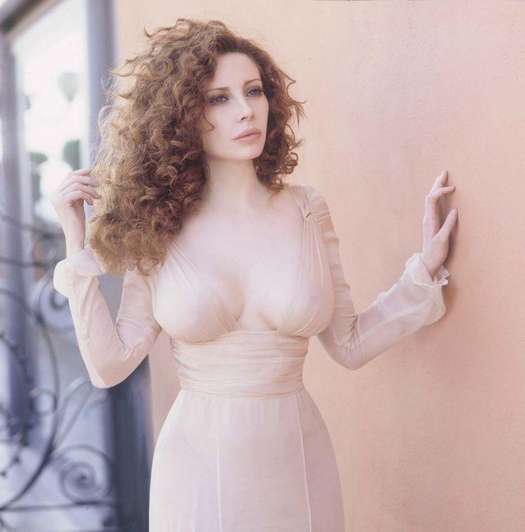 francesca dellera very special actress