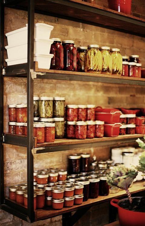 Best restaurant ideas images on pinterest