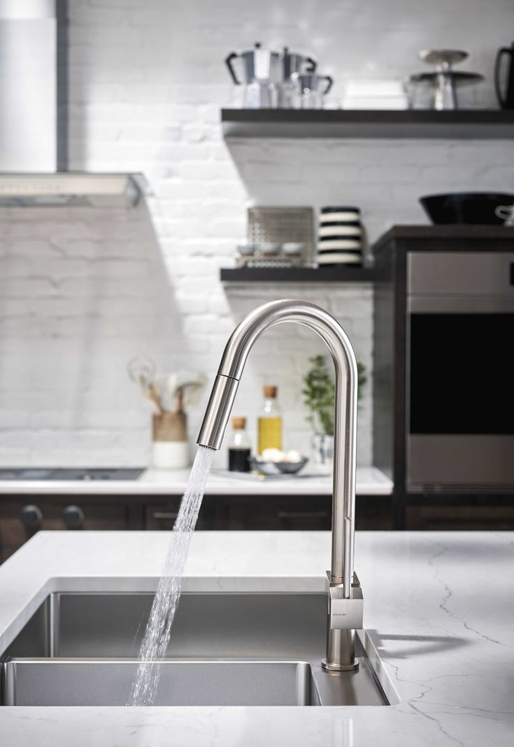 Elkay Crosstown Stainless Steel Sink