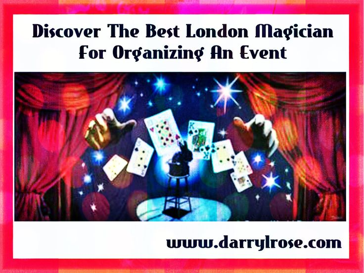 https://i.pinimg.com/736x/e5/c7/db/e5c7dbdbf8752ce51949ffb43538939e--best-magician-magic-party.jpg