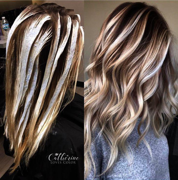Hair Extensions Meme Where Hair Extensions Near Me Through Haircut Emoji Hair Styles Long Hair Styles Balayage Hair