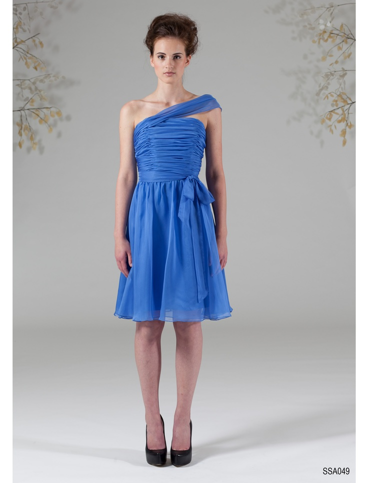 Sophie S Squishy Collection : 1000+ images about Sophie Chang Collection Bridesmaid on Pinterest Shorts, Blue bridesmaid ...