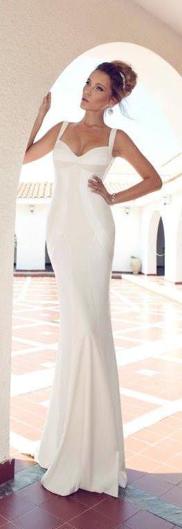Julie Vino Bridal Collection LBV