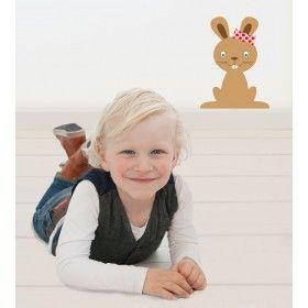 ... about Dieren // Kinderkamer on Pinterest  Disney, Lamps and Boss