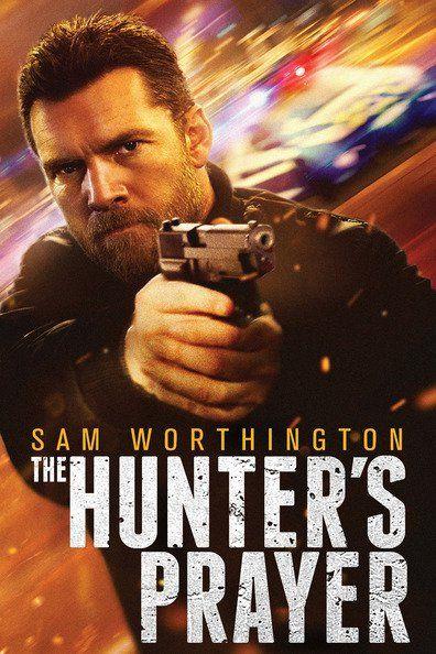 Nonton Online The Hunter's Prayer CinemaIndo