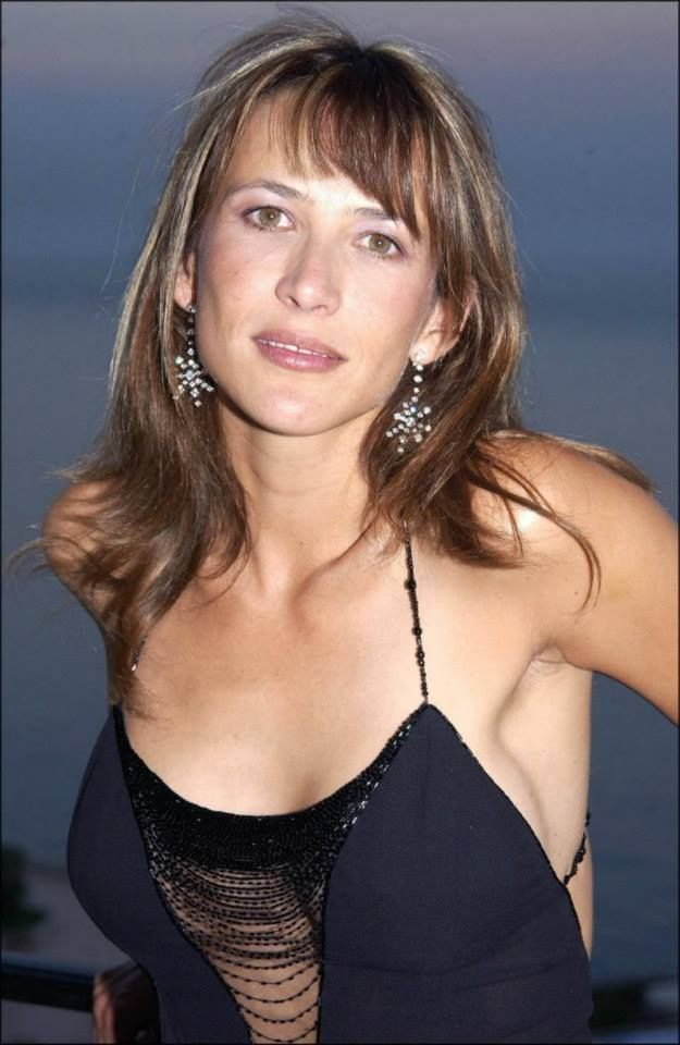 """Résultat de recherche d'images pour """"Carole Richert bikini"""""""