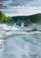 Cover TH11klein
