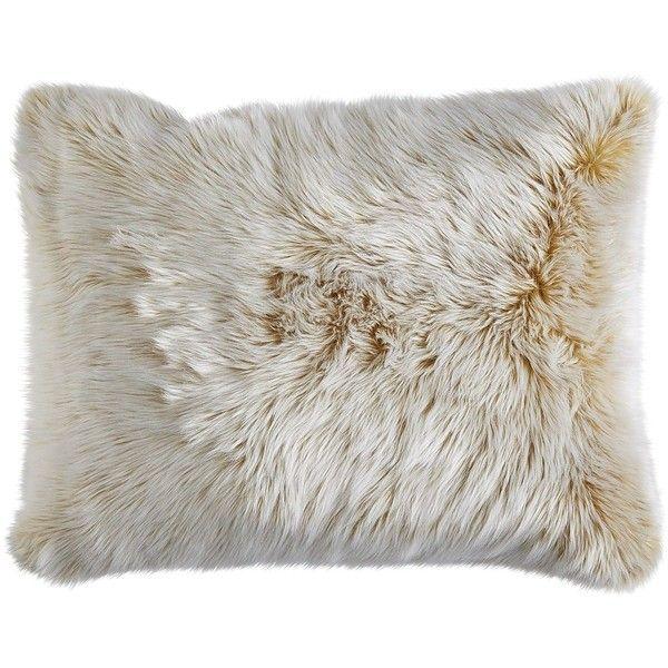 Best 25+ Ombre bedding ideas on Pinterest | Pink bed linen ...