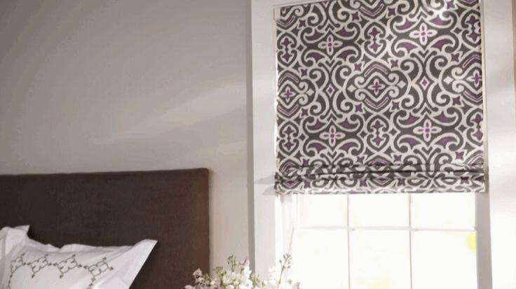 1000 bilder zu bhg 39 s best home decor inspiration auf pinterest bessere zuhause und g rten. Black Bedroom Furniture Sets. Home Design Ideas