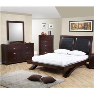 Northern Mattress And Furniture Remodelling 14 Best Bedroom Sets Images On Pinterest  34 Beds Babies And .